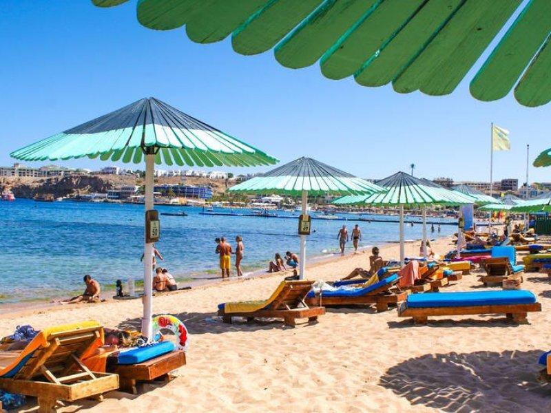 Ghazala Beach - 9 Popup navigation