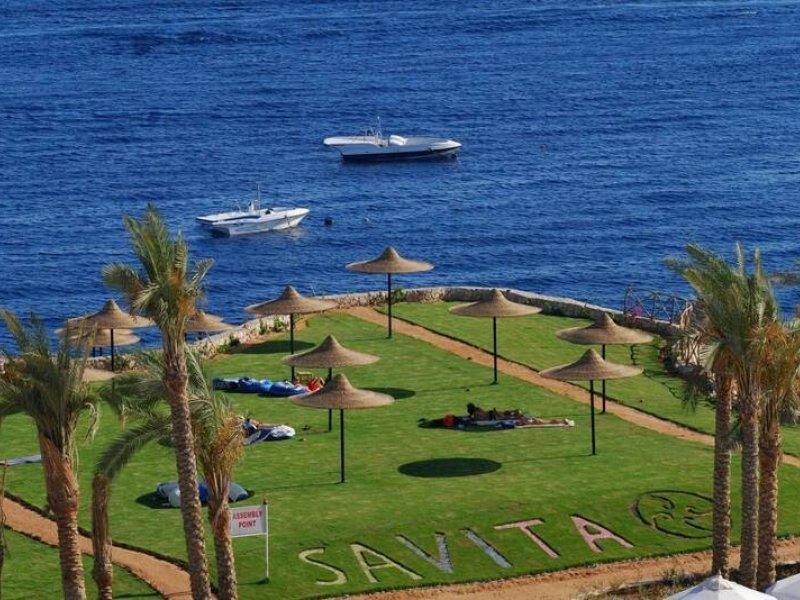 Siva Sharm - 3 Popup navigation