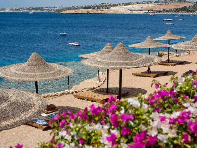Siva Sharm - 8 Popup navigation
