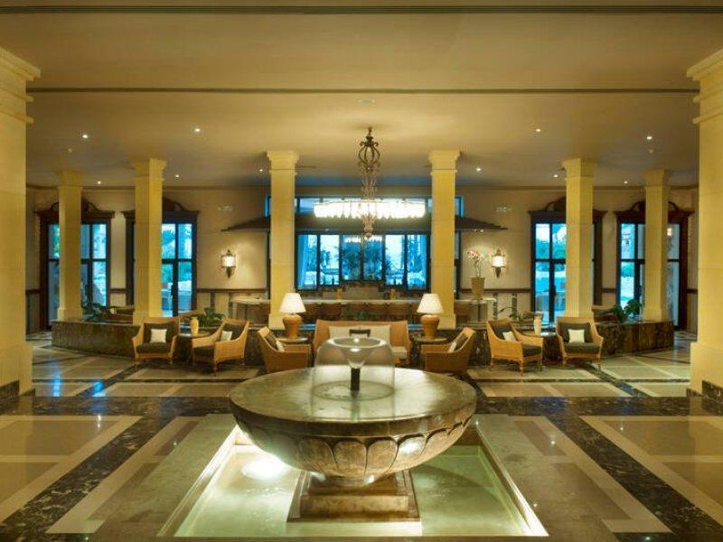 Makadi Spa Hotel - 25 Popup navigation