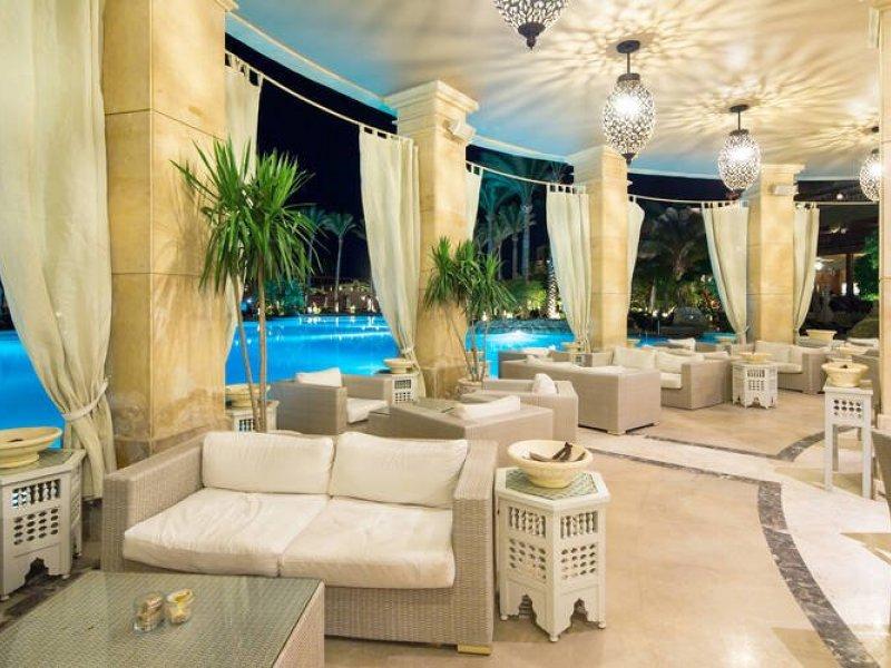Makadi Spa Hotel - 19 Popup navigation